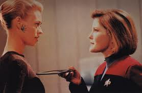 Janeway_gives_it_to_seven