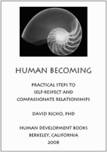 Human-Becoming-David-Richo-PhD