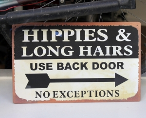 beware-of-hippies-back-door