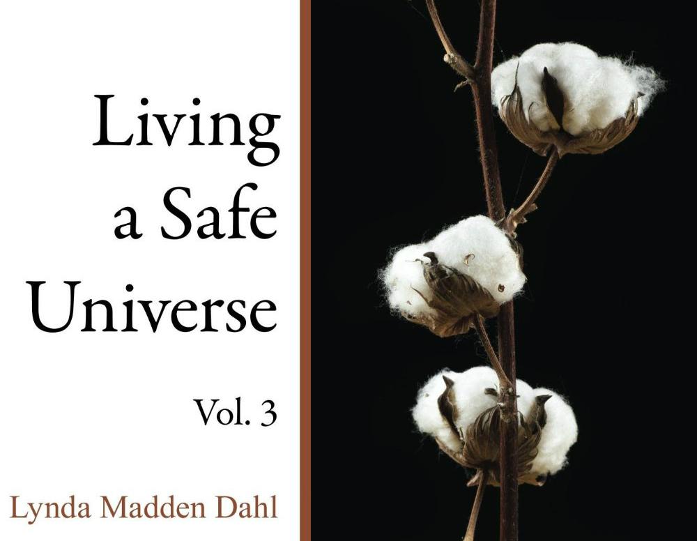 Imagine, a Safe Universe